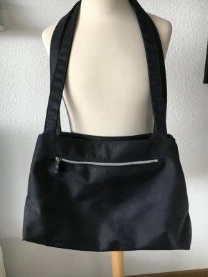 Reisenthiel Tasche Shopper schwarz