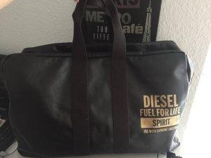 Reisetasche der Marke DIESEL Weekender / Sporttasche
