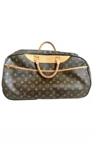 ReiseTasche Louis Vuitton