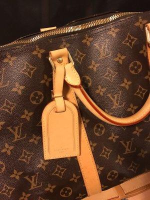 Reisetasche Louis Vuitton Handgepäck