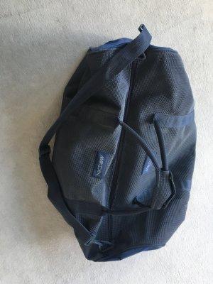 Reisetasche von Marc Cain