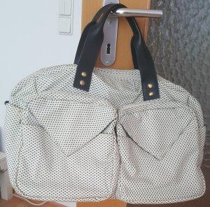 Reisetasche von Mimótica Micola