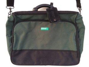 Reisetasche von United Colors of Benetton