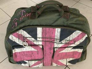 Reisetasche von Victorias Secret