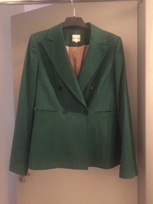 Reiss - dunkelgrüner Blazer