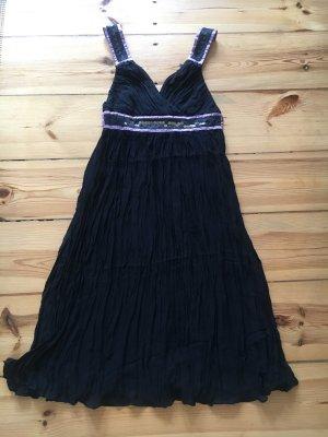 Reiss Kleid Gr S NEU mit etikett, rueckenfrei