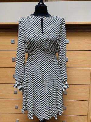 REISS Sommerkleid aus der aktuellen Kollektion