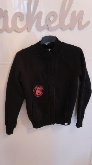 Yakuza Sports Jacket black
