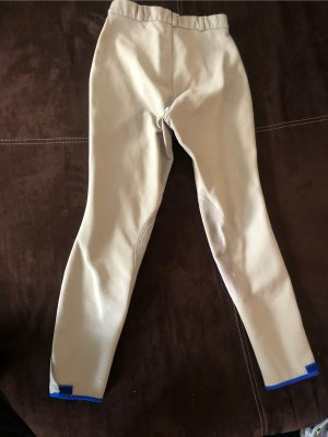 Easy Rider Riding Trousers oatmeal