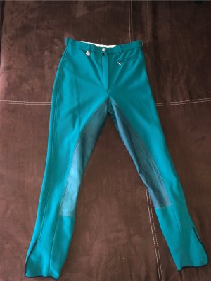 Pikeur Riding Trousers forest green