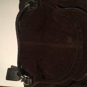 Reiter Style Taschen aus Echt Leder - Tote Bag