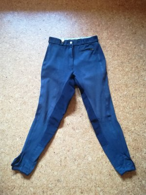 Pikeur Riding Trousers dark blue