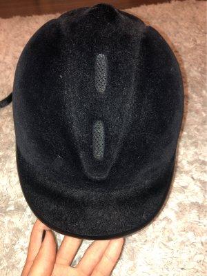 HKM Sports Equipment Cloche Hat black