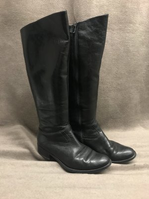 Reitstiefel Optik