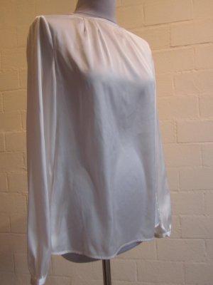REKEN MAAR: Bluse in Gr. 36, NEU