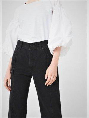 Relaxed Jeans von Mango Premium