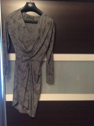 Religion Designer Damen Kleid Gr 38
