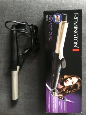 Remington Pro Soft Curl