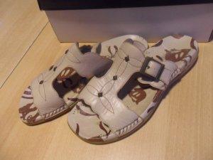 Remonte - Damenschuhe - Sandalen - Pumps - Größe 39- NOS - Vintage