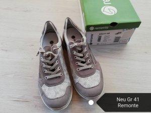 Remonte Sneaker in 41 neu