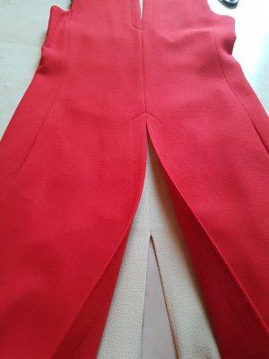 RENA LANGE # atemberaubendes Kleid # NEU# Grösse D 38/D40
