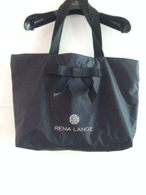 Rena Lange Shoppingbag NEU