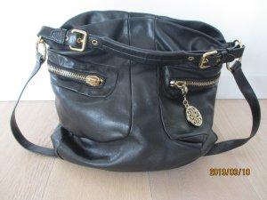 RENA LANGE Tasche zu verkaufen