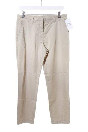 René Lezard 7/8-Hose beige Casual-Look