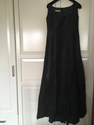 René Lezard Abendkleid