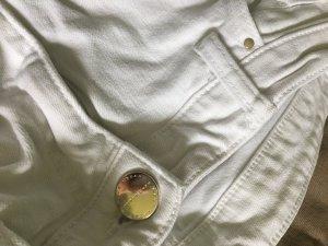 René Lezard Bootcut Jeans