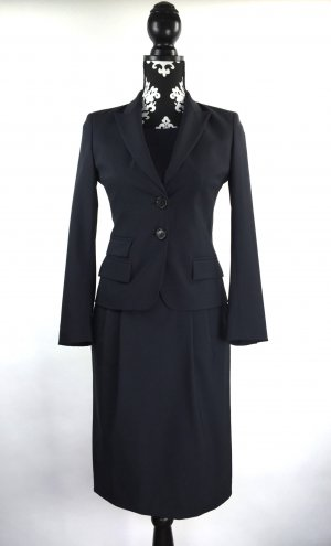 René Lezard Business Blazer