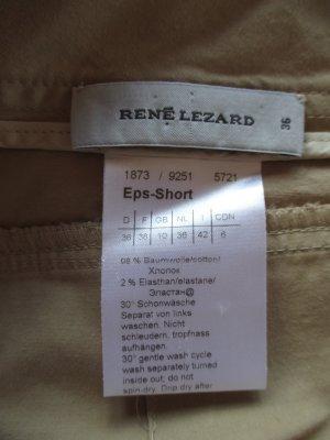 Rene Lezard Gr. 36 - 7/8 Hose