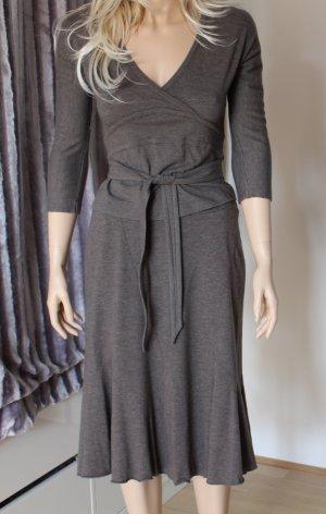 René Lezard Kleid, 2 Teiler