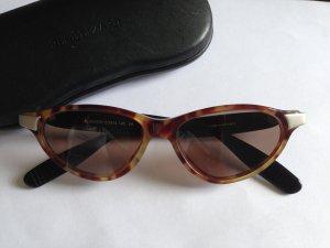 René Lezard Sonnenbrille vintage