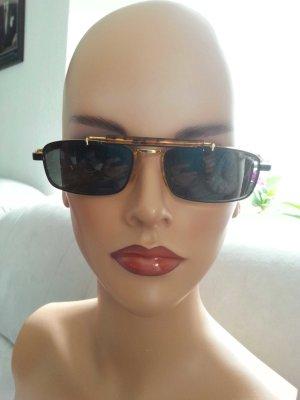 Renegade Sonnenbrille. Top!!!
