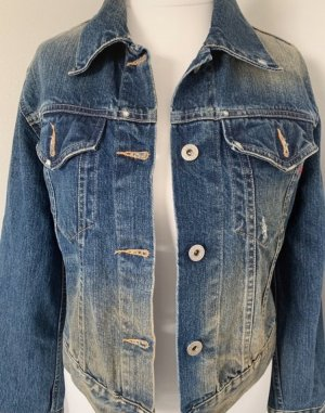 Repaly Jeansjacke