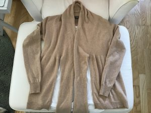 Repeat Cashmere Cardigan Weste