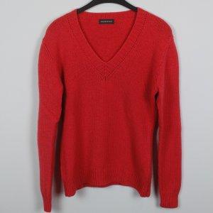 Repeat Pullover Gr. 38 rosarot (18/11/102/R)