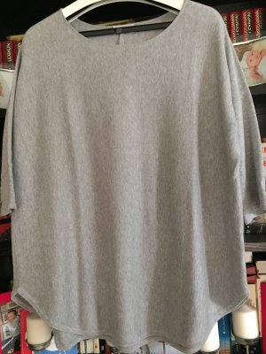 REPEAT Pullover mit 3/4-Arm gr.38