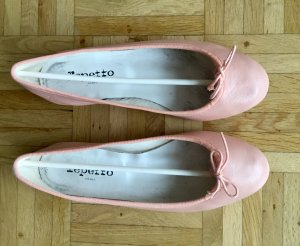 Repetto Cendrillon Venus Ballerinas, Gr.39