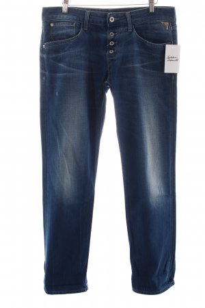 "Replay 7/8 Jeans ""Julicks"" blau"