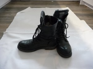 Replay Bikerstiefel Gr.37  cool