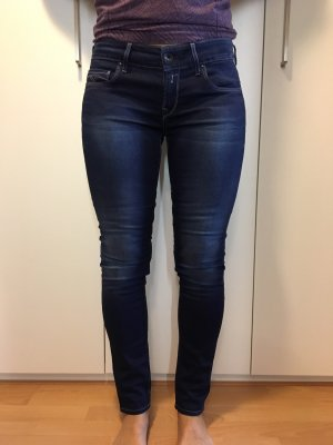 Replay Blue-Jeans