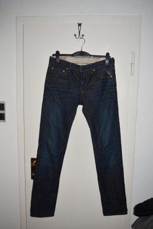 Replay Blue Jeans W31 L34