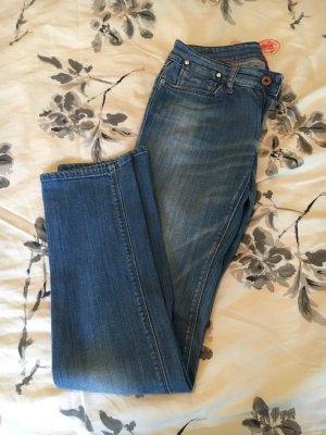 Replay BlueJeans, 27/32