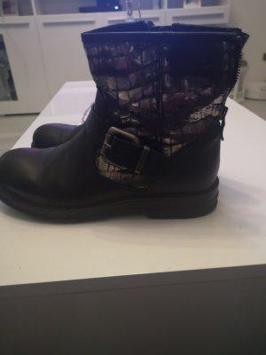 Replay boots Größe 39