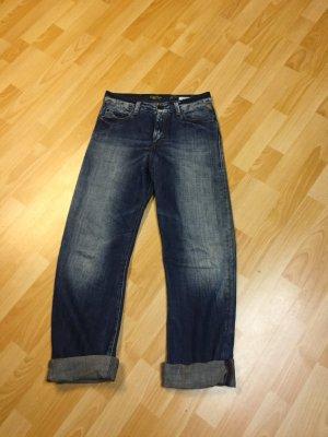 Replay Boyfriend Jeans
