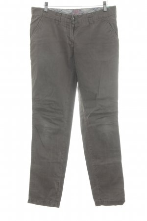 online store af42d c4f77 Replay Pantalone chino verde-grigio