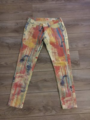 Replay crazy jeans 28/28