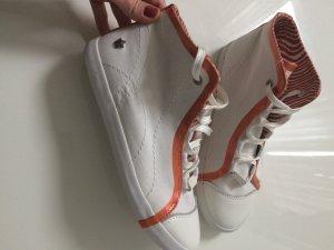 Replay Damen Schuhe neu Größe 38